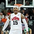 美國男籃20+砍將列傳!