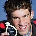蒙特婁世錦賽拿下200公尺自由式冠軍
