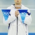 2008北京奧運,Phelps飛上巔峰的時刻