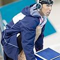 重新出發的Phelps