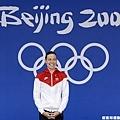 Natalie Coughlin - 12 面奧運獎牌