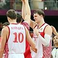 俄羅斯能在今年奧運奪牌嗎?