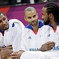 法國(A組第二),預賽戰績四勝一敗