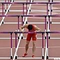 劉翔將在本屆奧運後告別奧運賽場