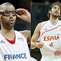 A2法國vs B3西班牙