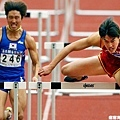 2002年釜山亞運奪金
