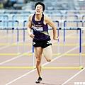 鑽石聯賽上海站,劉翔只有銅牌進帳