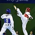 壓力鉅增的北京奧運