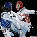 2012 倫敦奧運預賽