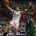 1998年世錦賽