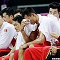 排名墊底,中國男籃的未來前途不明