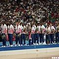 1992 年  夢幻一隊笑拿金牌