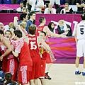 季軍賽獲勝,俄羅斯奪銅牌創隊史最佳戰績