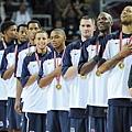 2010年世錦賽金牌
