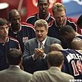 你會選擇哪一位教練指導這支才華洋溢的代表隊?