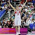 第一隊:Andrei Kirilenko
