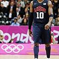 Kobe Bryant--老驥伏櫪