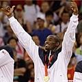 北京奧運奪金