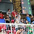 菲律賓熱情球迷