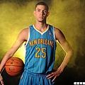 何位球星是你最喜歡的 NBA 球員?