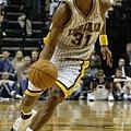 2004-05 球季  Miller 的最後一季