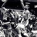 戰績低迷  1989-90 球季