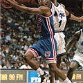 1993-94 球季