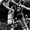 ABA 時期 1971-72 球季