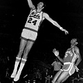 Barry 加盟 1970-71 球季