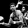 ABA 冠軍  1973-74 球季