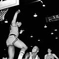 ABA 時期 1967-68 球季
