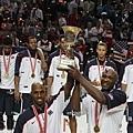 2010 年世錦賽