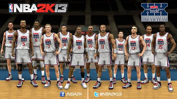 NBA2K13_DreamTeam_Group_Screenshot_Pippen