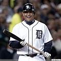 Triple Crown!MLB 歷屆打擊三冠王英雄榜