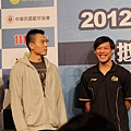 張智峰、陳信安和林志傑