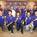20121021中華隊報到記者會-1