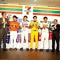20121023球員卡記者會01