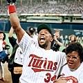 1991年世界大賽第六戰 – 雙城先生的再見轟
