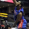 Andre Drummond (活塞)
