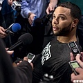Deron Williams (籃網球星)