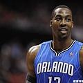 10大NBA季外最大膽的補強動作