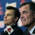 波士頓紅襪 - 大破大立建未來
