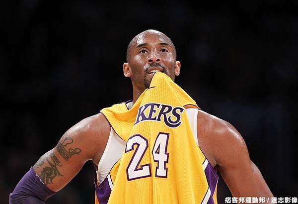 盡職盡責!最敬業的10位NBA球員