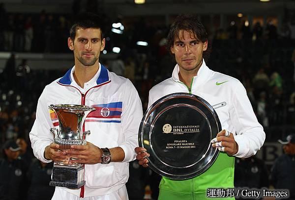 Djokovic 再勝 Nadal (31).jpg