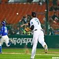 2012 亞洲職棒大賽