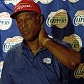 10. 洛杉磯快艇 1993-95 賽季