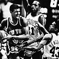 9. 紐約尼克 1984-86 賽季