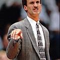4. 丹佛金塊 1997-98 賽季