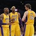 一敗塗地!NBA史上十大連敗紀錄