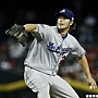 14. Clayton Kershaw